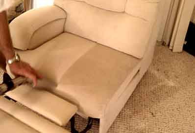 denver sofa cleaning huge large sofas upholstery around the clock carpet care