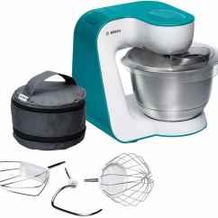 Bosch Kitchen Mixer Window Treatments Mum54d00gb Startline Machine 900w