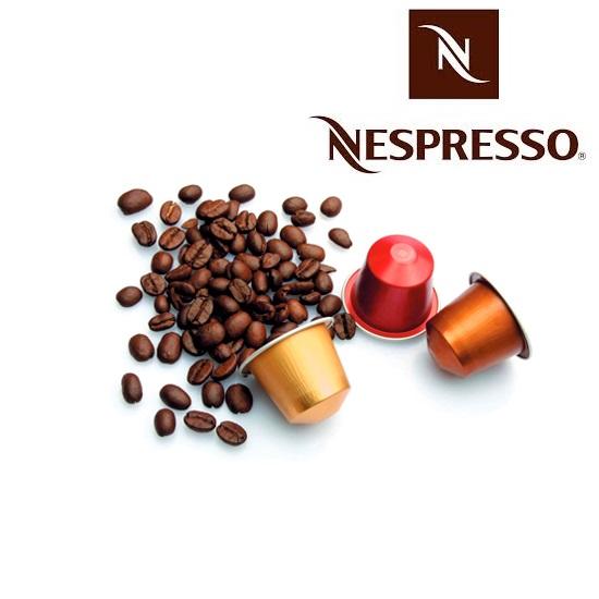 DeLonghi Nespresso Lattissima Plus EN520PW Pearl White