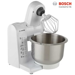 Bosch Kitchen Mixer High End Faucets Brands Food Processor Mum4807gb Around The Clock Offers