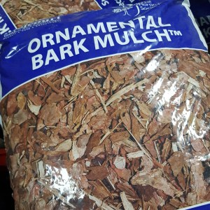 Bark Chippings - 50l bag, ornamental bark mulch, Around the garden table, garden gifts, garden accessories, garden centre delivery, plants Kent, plants Northiam, plants maidstone, flowers Kent, flowers delivered Kent, plants, flowers, bedding plants, seasonal bedding, seasonal bedding plants, edible plants, wildlife habitats, compost and mulches Kent, garden furniture, garden furniture Kent, gardening East Sussex, locally delivered garden supplies, contactless delivery, garden supplies with contactless delivery, vegetable seeds, vegetable plants, affordable garden furniture, wholesale garden supplies, bespoke planters, gift planters, garden inspiration, heart and soul gardening, #thechickenknows, Pop-Up Garden Boutique, free local delivery plants, free local delivery garden gifts, free local delivery garden accessories