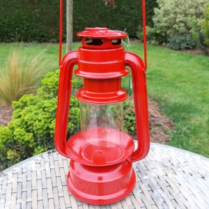 Lantern Design Bird Seed Feeder, red garden lantern, Around the garden table, garden gifts, garden accessories, garden centre delivery, plants Kent, plants Northiam, plants maidstone, flowers Kent, flowers delivered Kent, plants, flowers, bedding plants, seasonal bedding, seasonal bedding plants, edible plants, wildlife habitats, compost and mulches Kent, garden furniture, garden furniture Kent, gardening East Sussex, locally delivered garden supplies, contactless delivery, garden supplies with contactless delivery, vegetable seeds, vegetable plants, affordable garden furniture, wholesale garden supplies, bespoke planters, gift planters, garden inspiration, heart and soul gardening, #thechickenknows, Pop-Up Garden Boutique, free local delivery plants, free local delivery garden gifts, free local delivery garden accessories