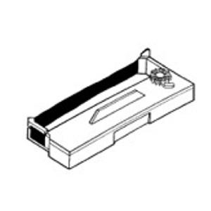 Epson ERC-27 Printer Ribbon Cartridge-aroundtheoffice.com