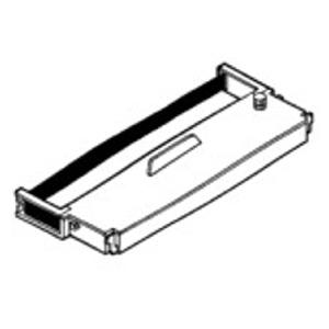 Epson ERC-31 Cash Register Ink Ribbon Cartridge RC-17-EPS