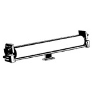 Sharp Cash Register Ink Roller IR-74 ER-1017 XE-1017