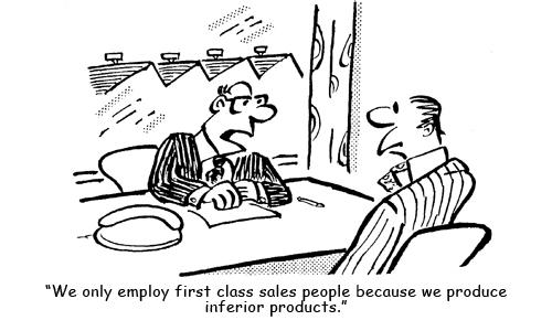 Timeshare Sales Jobs Training