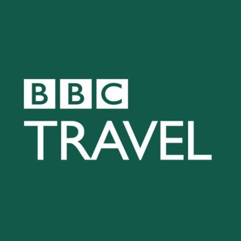 BBC Travel