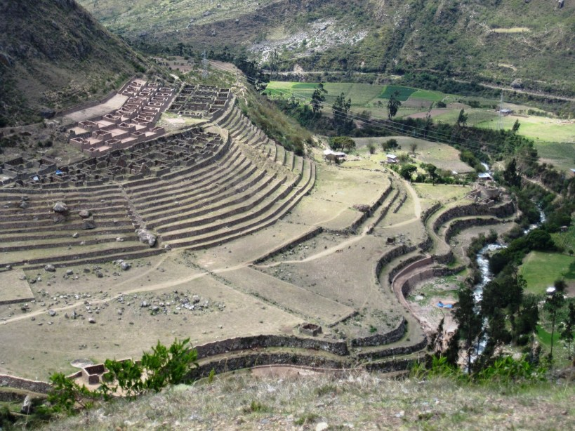 sa Luxury Expeditions reviews