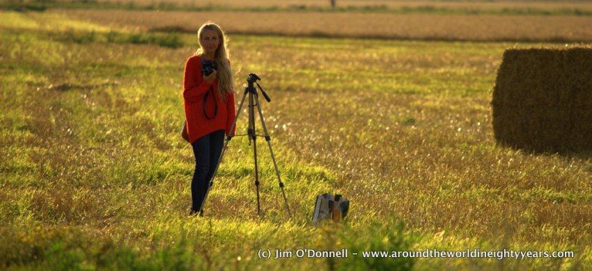 finnish photographer