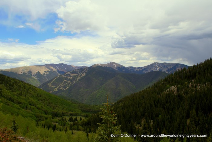 Viewsouth_HDR-003