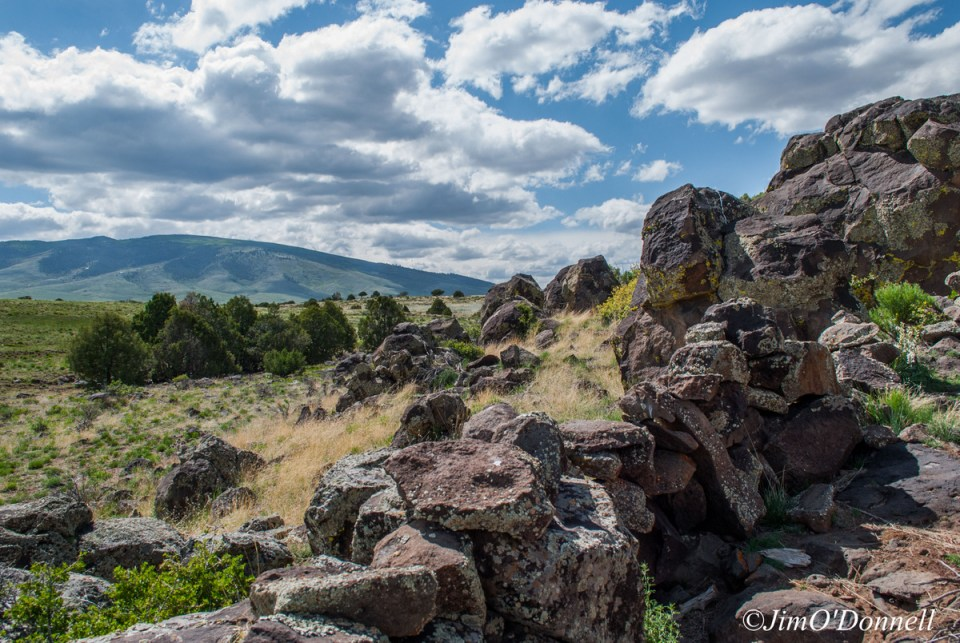ODonnell_New_Mexico_RGDN_West_Side_Wilderness-167