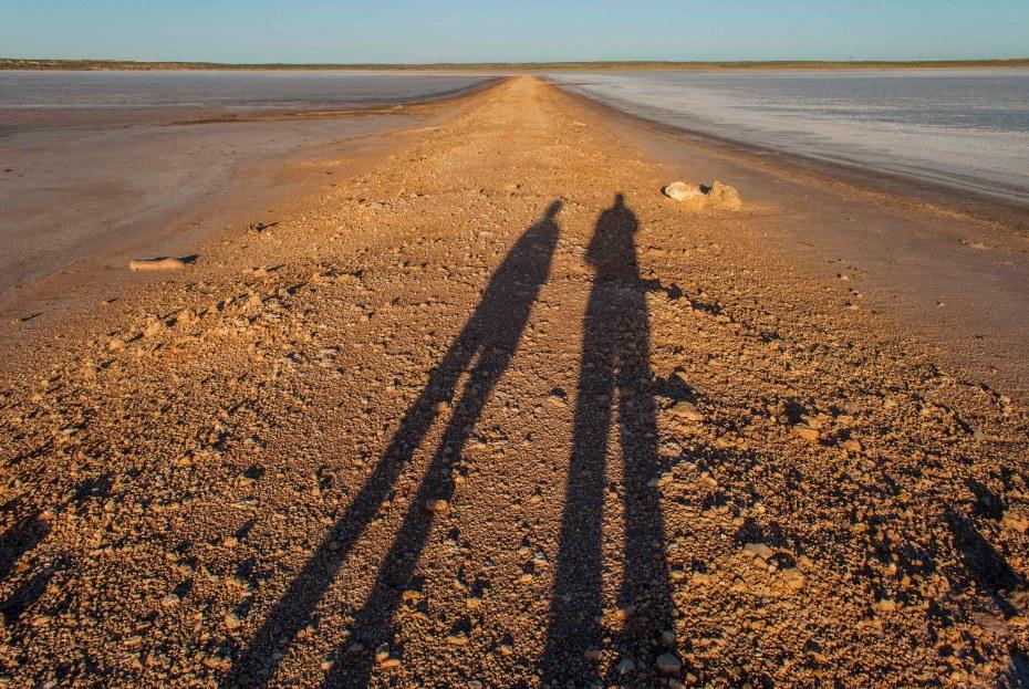 ODonnell_NM_Carlsbad_Chihuahuan_desert_wilderness_BLM_NMWA_salt-062