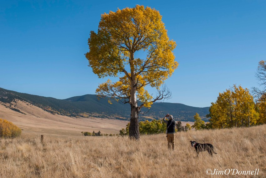 Taos New Mexico Photography Workshops 2019