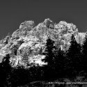 Snow On The Colombine-Hondo – My Shot Of The Day – December 17, 2012