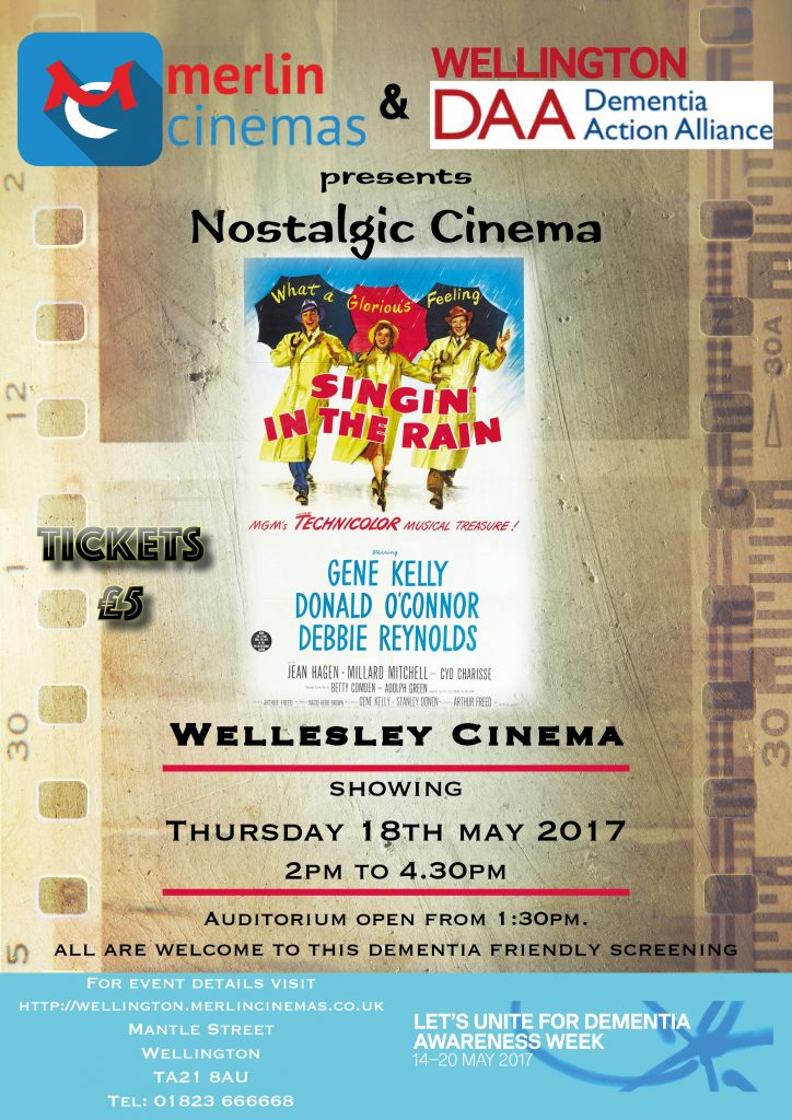 Nostalgia Cinema (1)