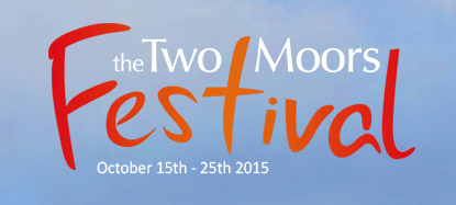 The_Two_Moors_Festival