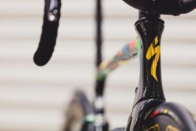 Hayden-bike-raffle-6