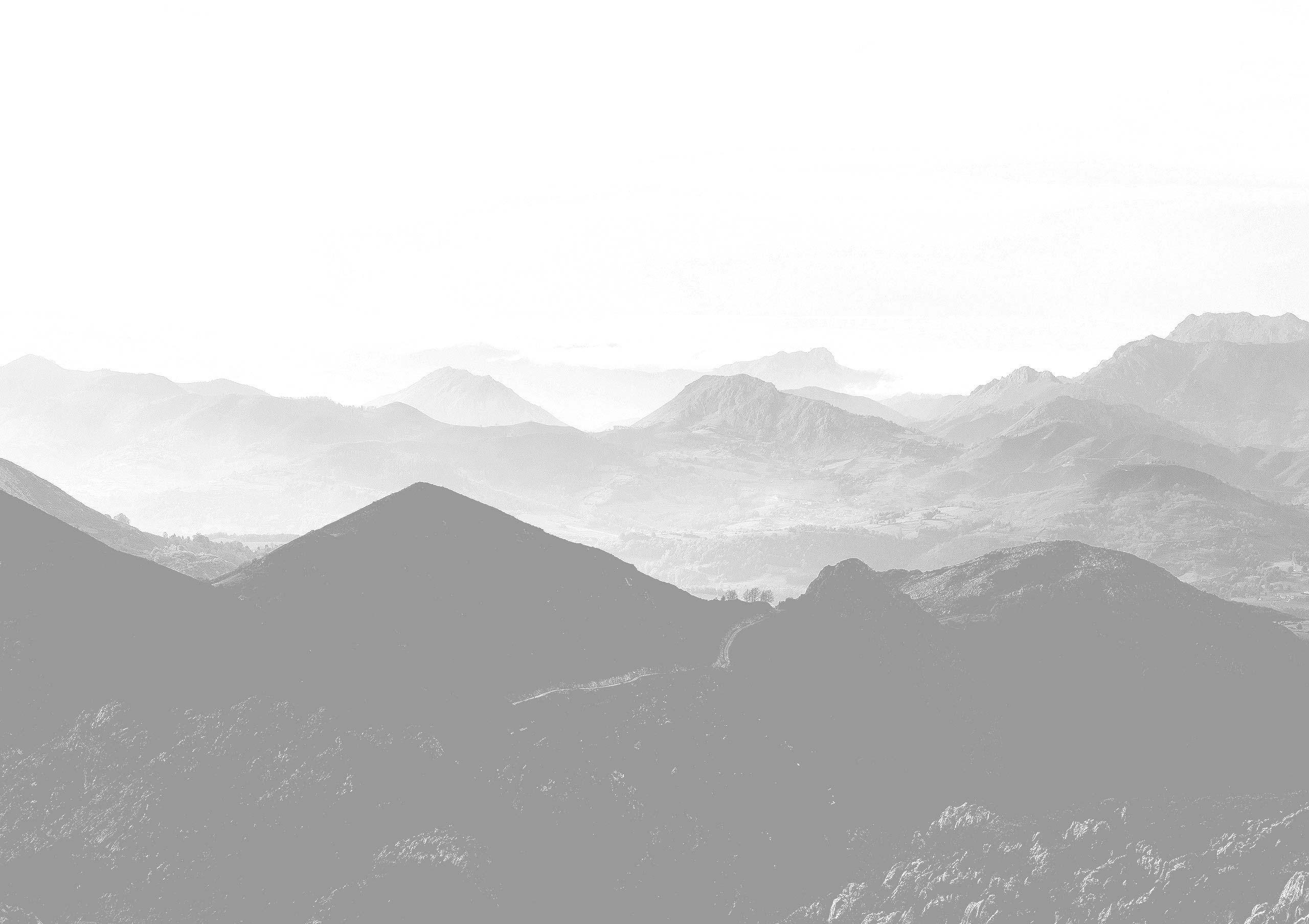 Fondo Montañas