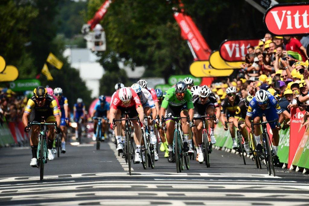septima etapa del tour de francia 2018