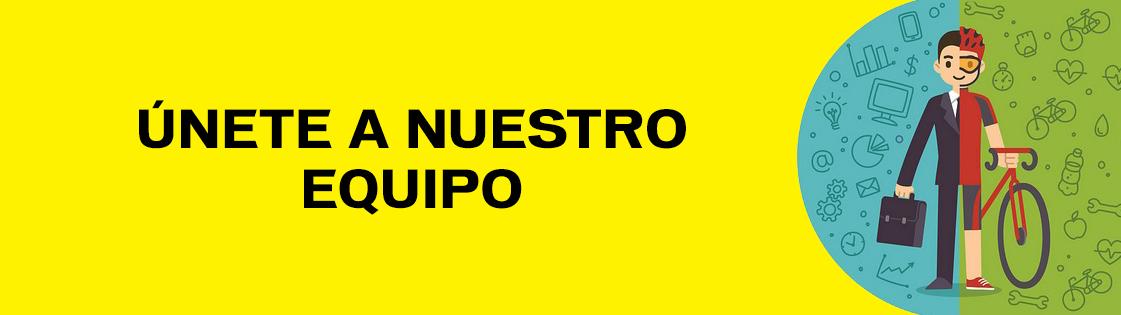 Banner nosotros 2