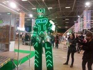 MFP2015_robot