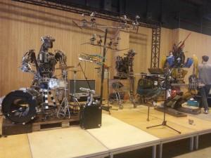 MFP2015_robots_band