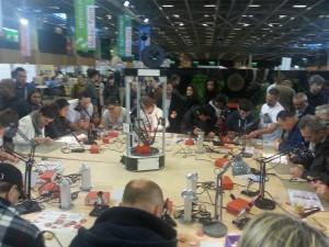 MFP2015_soldering_workshop