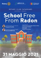 260521 radon rotary