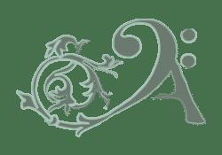 Logo Arpa