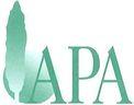LogoAPA2