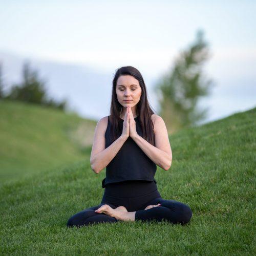 Atelier – Se protéger du burn-out via la méditation pleine conscience – CD18