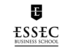 ESSEC, Business School Paris-Singapore