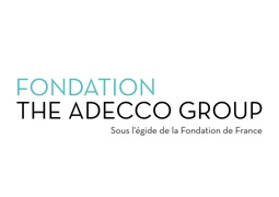 Fondation The Adecco Group