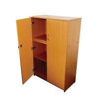 OFFICE CUPBOARD  Arpico Furniture