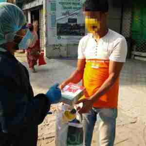 Arpon-Foundation-Arla-Foods-Bangladesh-Dano-Milk-Mohammad-Tipu-Sultan-www.mdtipusultan.com-www.arponfoundation.com-Food-Distribution-www.mindshiftltd454-min