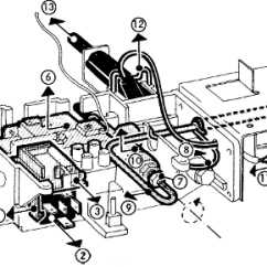 Dometic Rm2852 Wiring Diagram Smeg Induction Hob Control Box Manual Rm2x10