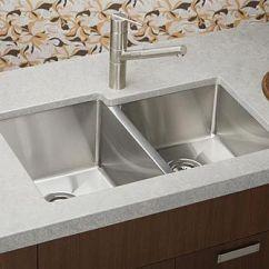 Farm Sinks For Kitchens Cheap Kitchen Ideas El Fregadero De La Cocina