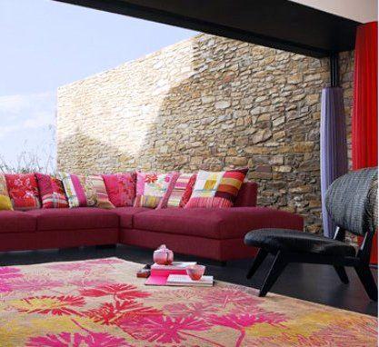 Ideas para decorar tu casa en primavera