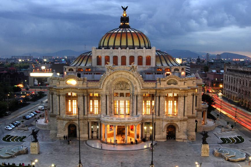 https://i0.wp.com/www.arqhys.com/articulos/fotos/articulos/Palacio-de-Bellas-Artes-M%C3%A9xico.jpg