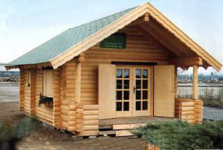 Tipos de vivienda ckaren1234 for Diferentes tipos de techos para casas