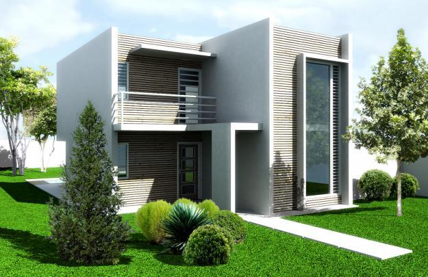 Arquitectura diseo y construcciones