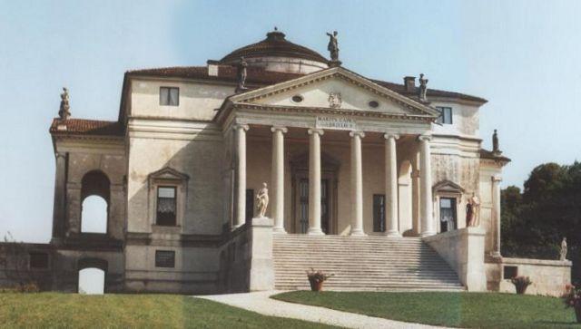 Arquitectura neoclásica francesa