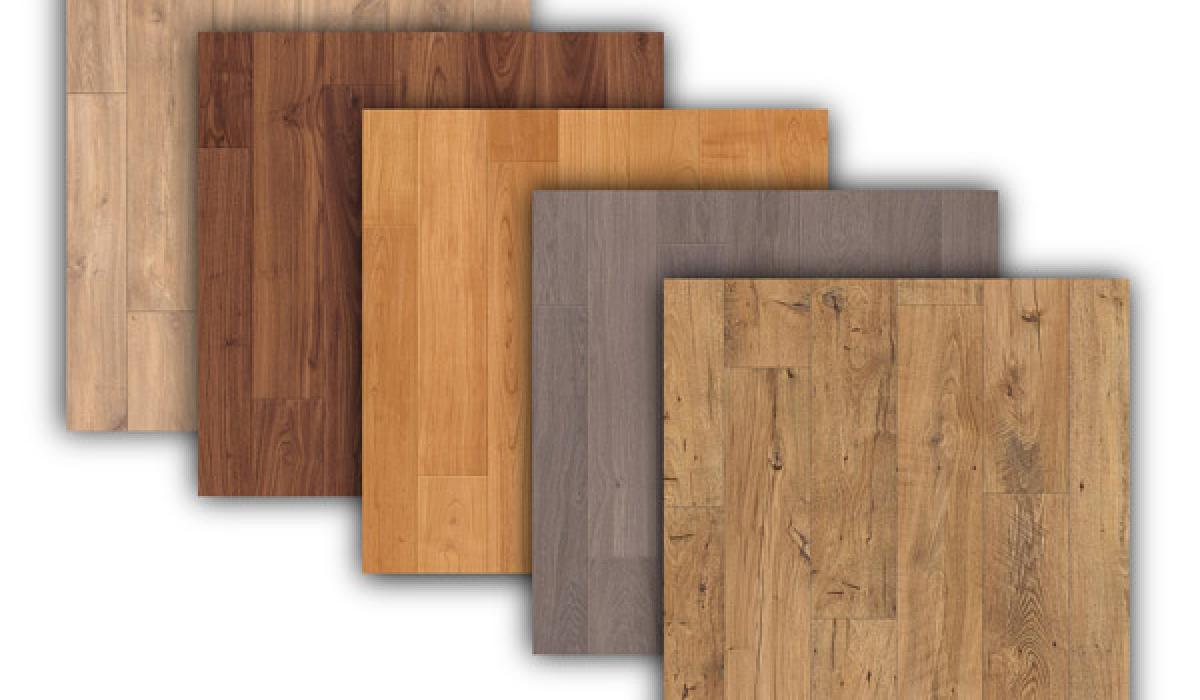 madera  Contenidos y datos para arquitectos
