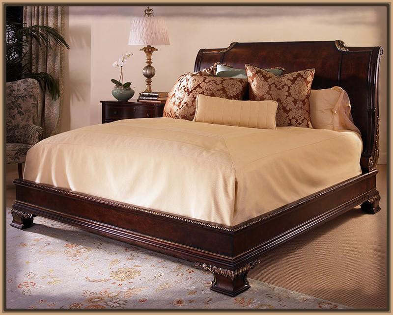 Imagenes de camas de madera Fotos presupuesto e imagenes