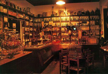 Imagenes de bares antiguos Fotos presupuesto e imagenes