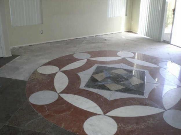 Imagenes de pisos y azulejos Fotos presupuesto e imagenes