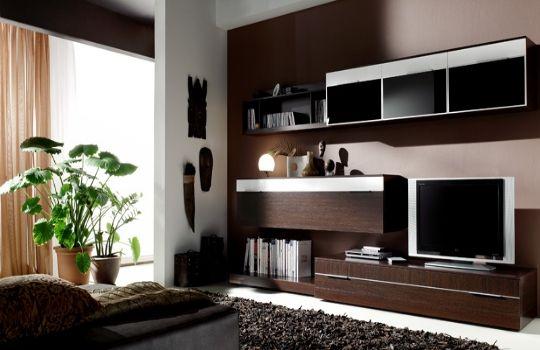 Salas Modulares minimalistas Fotos presupuesto e imagenes