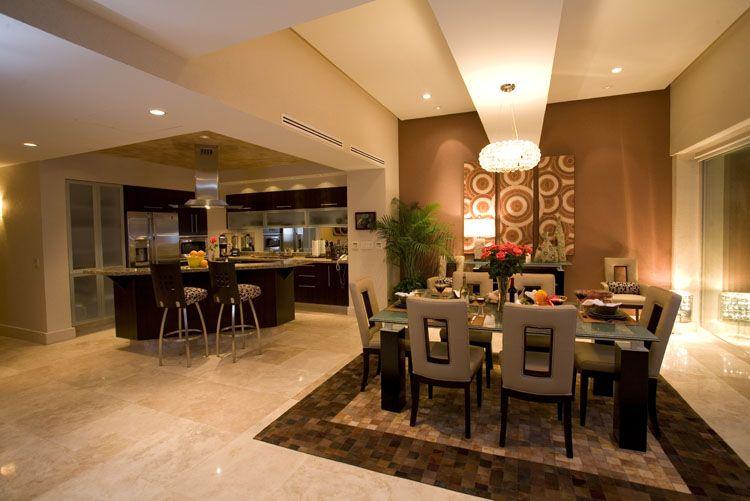 Cientos de apartamentos y torres residenciales para el 2012