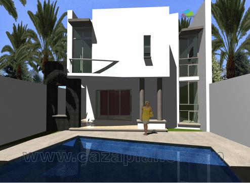 Planos arquitectnicos de casas y apartamentos