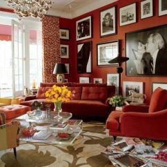 Oatmeal Sofa Boards Uk Decorar La Sala Con Flores